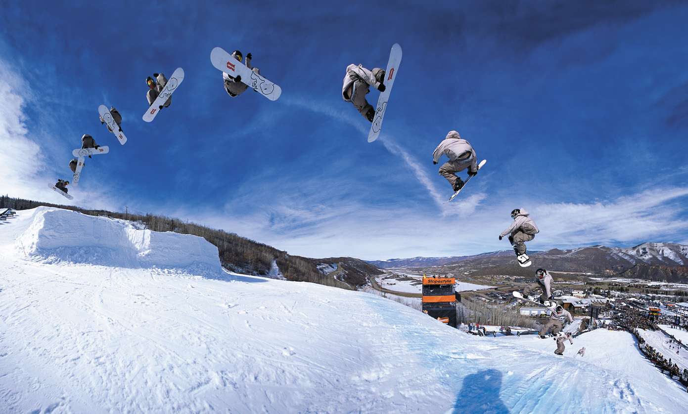 snowboarding wallpapers wallpaper - photo #16