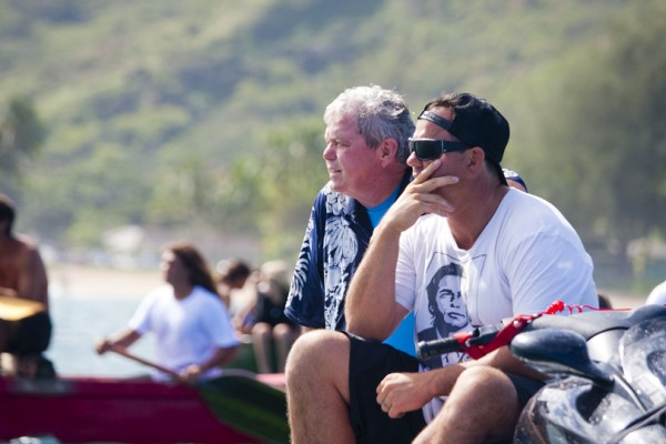 Photos From Andy Irons Final Farewell Surf Pictures And Videos