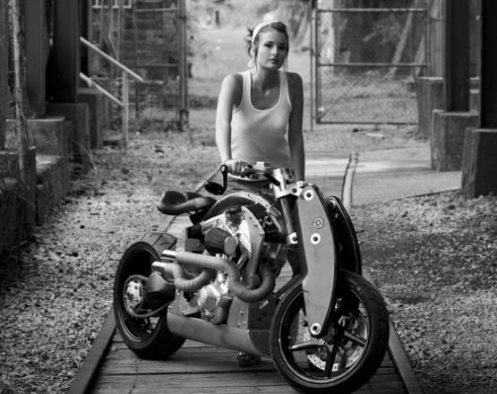 """Confederate Motorcycles Wallpapers   SUPER CAR""""S & BIKE""""S"""