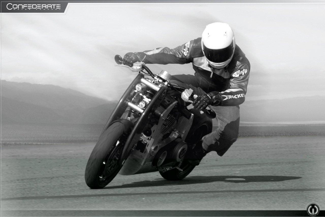http://4.bp.blogspot.com/_gfXupHOEhH0/TQNDU3W4x7I/AAAAAAAATQo/n4CQU4GKHvQ/s1600/Confederate+Motorcycles+Wallpaper+8.jpg