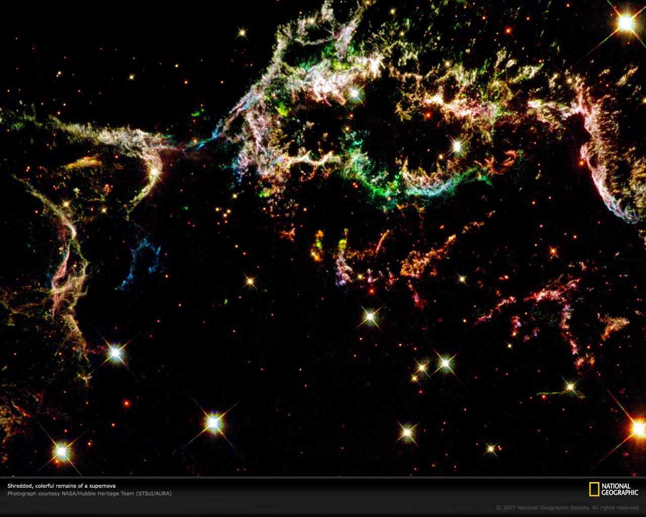 http://4.bp.blogspot.com/_gfXupHOEhH0/TThApVflUQI/AAAAAAAATeg/HYZlvFX56yE/s1600/space-wallpaper.jpg