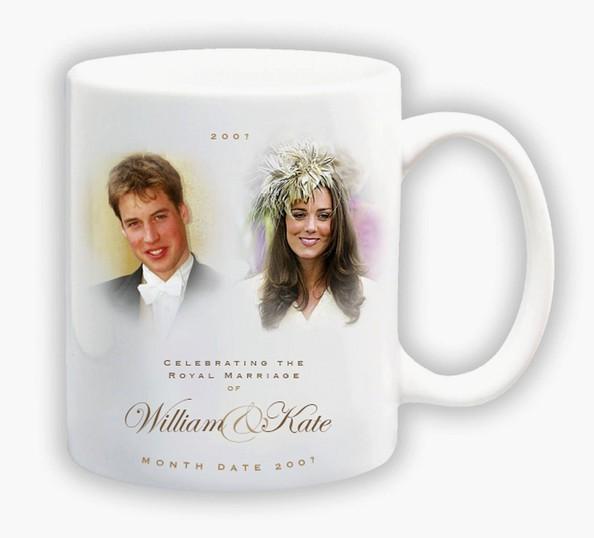 wedding photo gift ideas