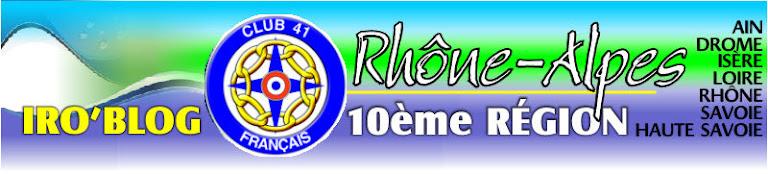 IRO'Blog10ème