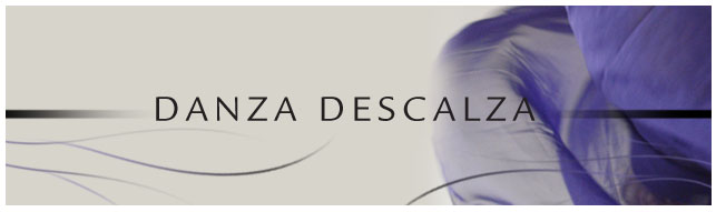 Danza Descalza