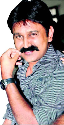 ramesh aravind daughter niharikaramesh aravind movies, ramesh aravind daughter, ramesh aravind age, ramesh aravind son, ramesh aravind wife, ramesh aravind latest movie, ramesh aravind father, ramesh aravind pushpaka vimana, ramesh aravind songs, ramesh aravind daughter niharika, ramesh aravind kannada movie list, ramesh aravind marriage photos, ramesh aravind net worth, ramesh aravind death, ramesh aravind date of birth, ramesh aravind movie list, ramesh aravind ee sundara, ramesh aravind caste, ramesh aravind tamil movies list, ramesh aravind height