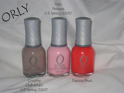 Zoya Nail Polish Sally Beauty Supply 79