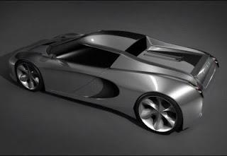 Venza, Auto Review , 2010 Venza,