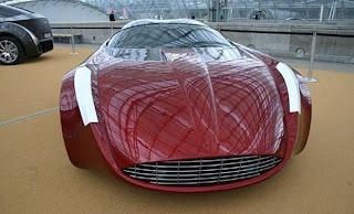 automotiveJapan,  industry, automotive industry