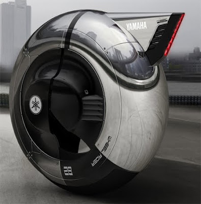 Wheel Inside, motorcycles, motorbik, Rider wheel, Automobile,   Technology,  Driver Wheel