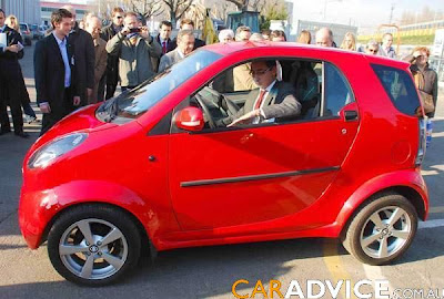 smart car, mini car,  cars,  Mini Cooper, small car, Motors