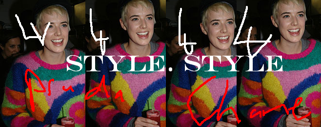 Style.Style