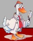 Quack Watch