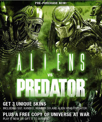 avp on steam