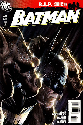 Batman 3 (la leyenda renace??) Batman681-028