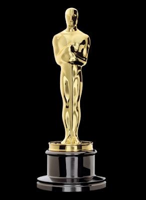 oscar nominees 81st