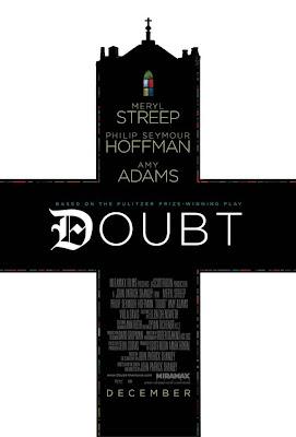 Doubt/ La duda