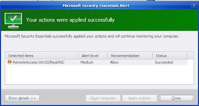"""Microsoft"