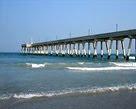http://4.bp.blogspot.com/_ggXEgh_Cvps/S7Rs2VWMGjI/AAAAAAAAAVQ/p7ycdFLfkYQ/s320/usa-beaches_2.jpg