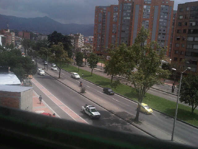 escorts maduras colombia putas nenas fotos