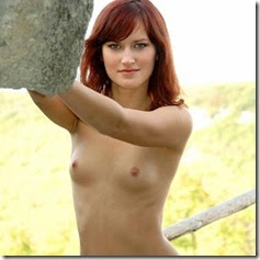 Female Cast Nude Sexy Ass Nice Panties