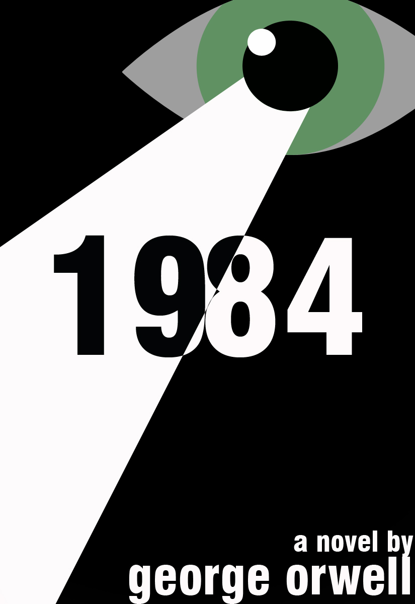 1984 book i 2017 has been doubleplusgood for sales of george orwell's 1984.
