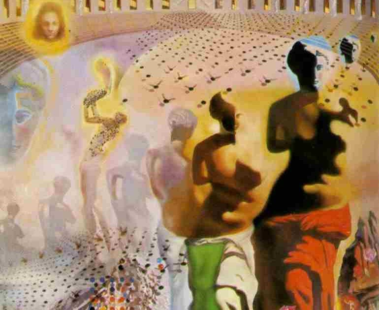 Larte eternamente libera larte eternamente libera altavistaventures Gallery
