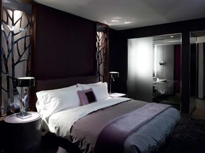 http://4.bp.blogspot.com/_ghGB6YHUlew/SvxiJTdUOeI/AAAAAAAAAtc/IKz0wFZM2wk/s400/W-Hotel-bedroom-interior-+9.jpg