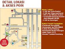 DETAIL LOKASI