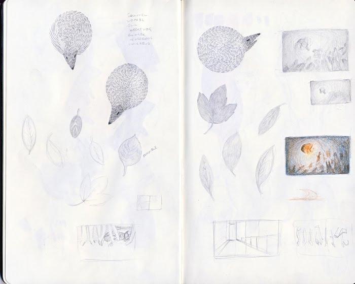 [Sketch276]
