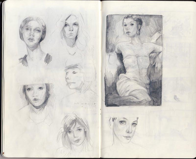 [Sketch279]