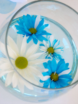 Picturedaisy Flower on Baby Shower Flower   Pictures   Bloguez Com