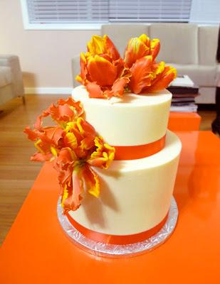 jens custom cakes