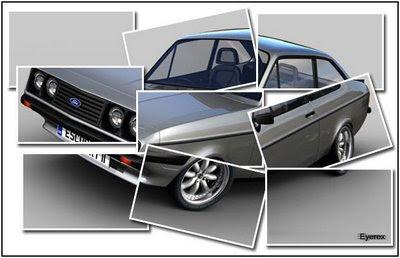 MK2-escort-RS2000
