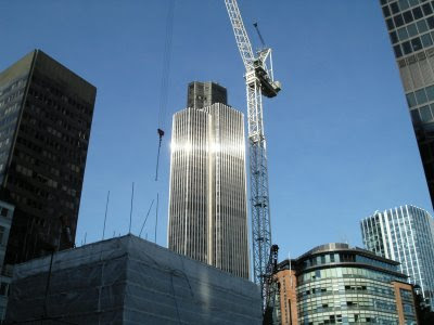 Natwest Building