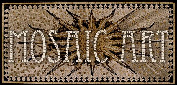 --mosaic-art--
