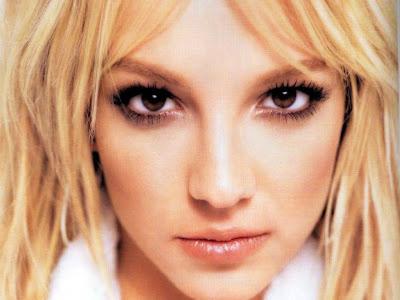 britney spears wallpaper. Top 10 Britney Spears
