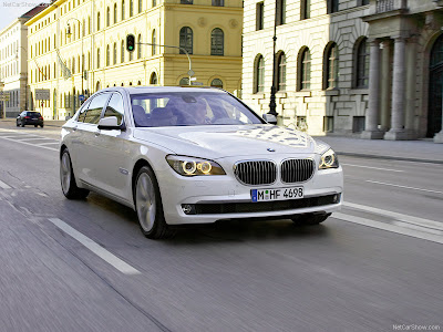 BMW pictures and wallpapers