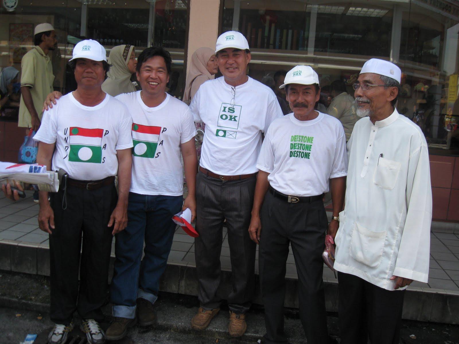 pula muslim Home » baju lebaran » baju masa kini » baju muslim » baju muslim anak  makna tersendiri pula memang baju muslim gamis berwarna putih ini akan .