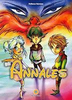 Gli Annales
