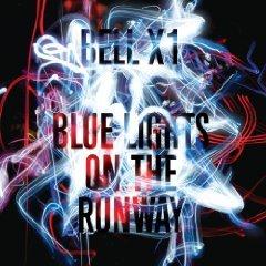 [Bell+X1+album+cover]