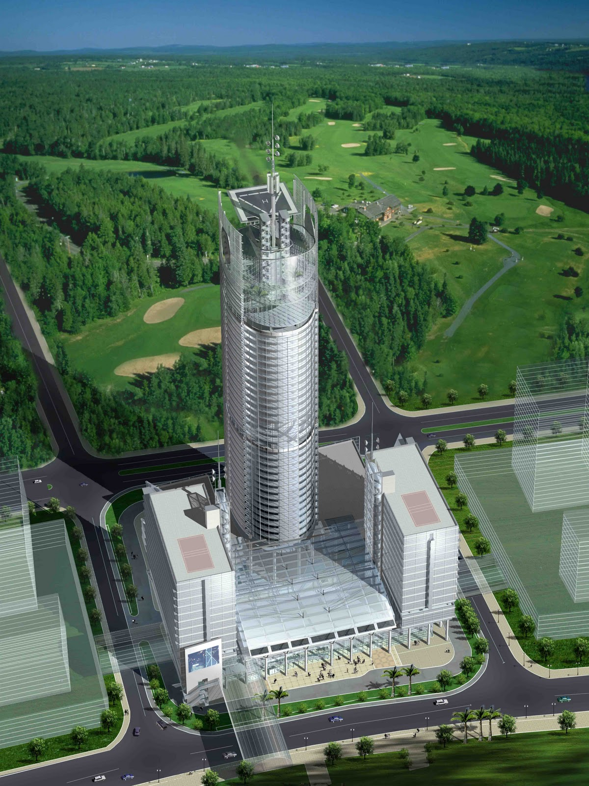 architectural%20scene%2009.jpg