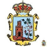 Escudo de Nuestro Pueblo