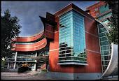 มหาวิทยาลัยรังสิต