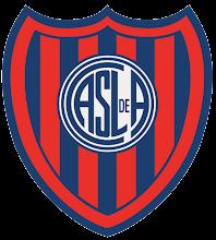 EL MÁS GRANDE del      Fútbol Argentino