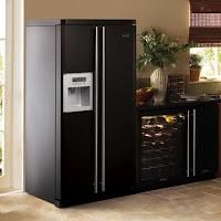 Conselhos práticos e factores a considerar antes de comprar um frigorífico novo.