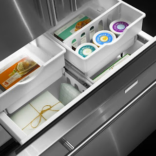 Comprar um frigorífico é essencial para todas as famílias, não há ninguém que já não utilize este electrodoméstico numa casa. Para o ajudar a escolher um frigorífico, aqui ficam algumas dicas sobre o que deve analisar.