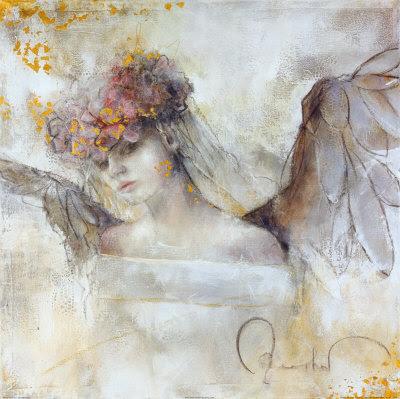 Angel  on Beautiful Angel Art   Angels   Ghosts