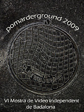Pomarderground 2009