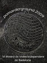 Pomarderground 2009