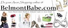 BelmontBabe.com